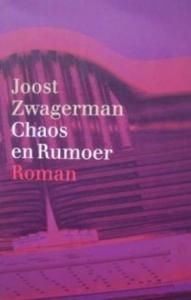 Zwagerman Chaos