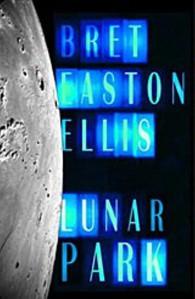 Ellis Lunar Park 1
