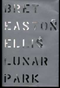 Ellis Lunar Park 5