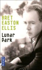 Ellis Lunar Park 8