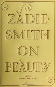 Smith On Beauty
