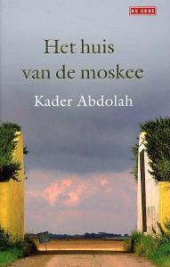 Abdolah Huis van de moskee