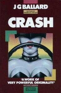 Ballard Crash