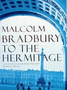 Bradbury Hermitage
