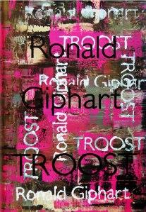 Giphart twee