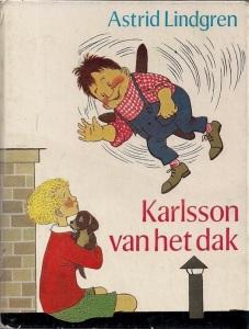 Lindgren Karlsson