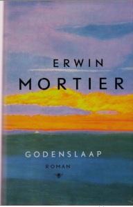 Mortier Godenslaap