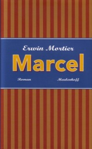 Mortier Marcel