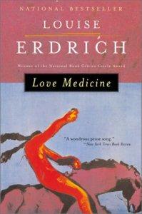 Erdrich Love Medicine