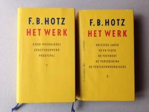 Hotz Werk