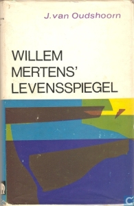 Oudshoorn Willem Mertens