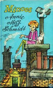 Schmidt Minoes