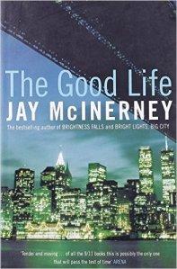 McInerney Good Life