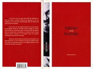 Rushdie Woede twee