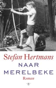 Hertmans Naar Merelbeke