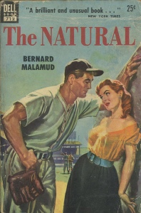 Malamud Natural