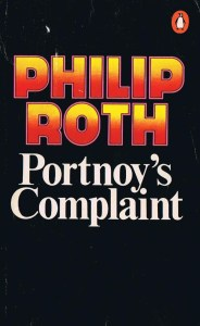 Roth Portnoy