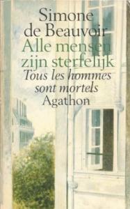 Beauvoir Hommes