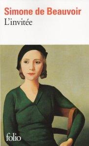 Beauvoir Invitée