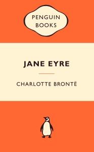 Brontës Jane Eyre