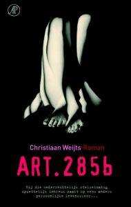 Weijts Art. 285b