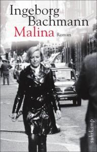Bachmann Malina