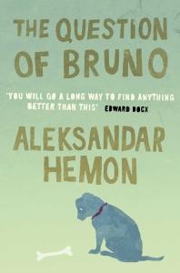 Hemon Question of Bruno