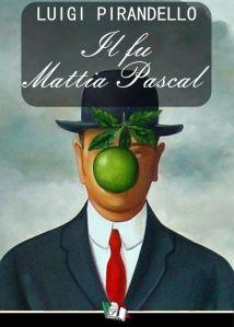 Pirandello Mattia Pascal