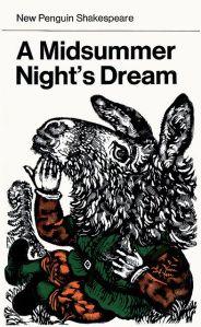 Shakespeare Midsummer Night