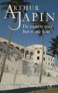 Japin Zwarte