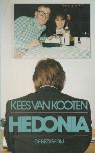 Kooten Hedonia