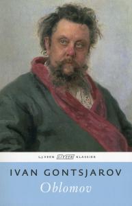 Gontsjarov Oblomov
